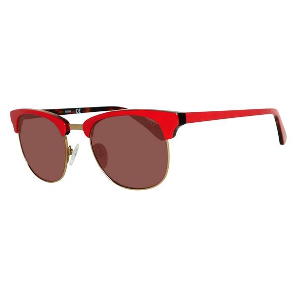 Dámské sluneční brýle Guess GU7414-5168F