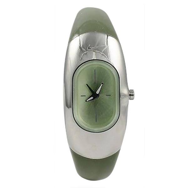 Dětské hodinky Nike WR0104 (35 mm)