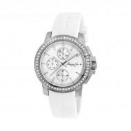 Dámské hodinky Kenneth Cole IKC2736 (38 mm)