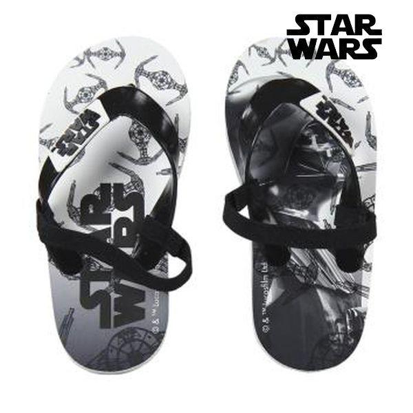 Žabky Star Wars 3686 (velikost 37)
