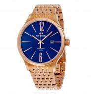 Pánské hodinky Tw Steel TW1309