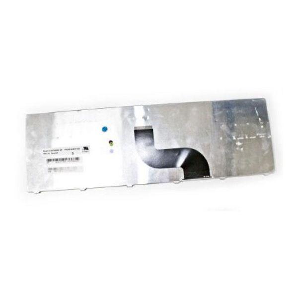 Klávesnice Acer 71055
