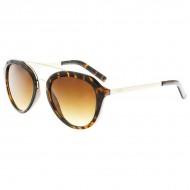 Dámské sluneční brýle Guess GF0310-5452F (54 mm)