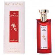 Perfumy Damskie Bvlgari Au Thé Rouge Bvlgari EDC - 150 ml