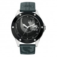 Pánske hodinky Marc Ecko E09520G4 (48 mm)