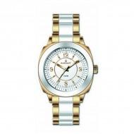 Dámske hodinky Radiant RA199204 (40 mm)
