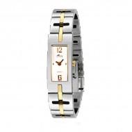 Dámske hodinky Lotus 15360/1 (14 mm)