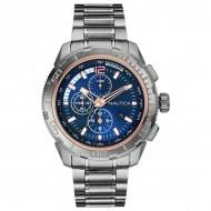 Pánske hodinky Nautica NAI24500G (45 mm)