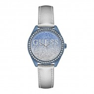 Dámske hodinky Guess W0823L8 (36 mm)