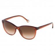 Dámské sluneční brýle Carolina Herrera SHE6535501F3