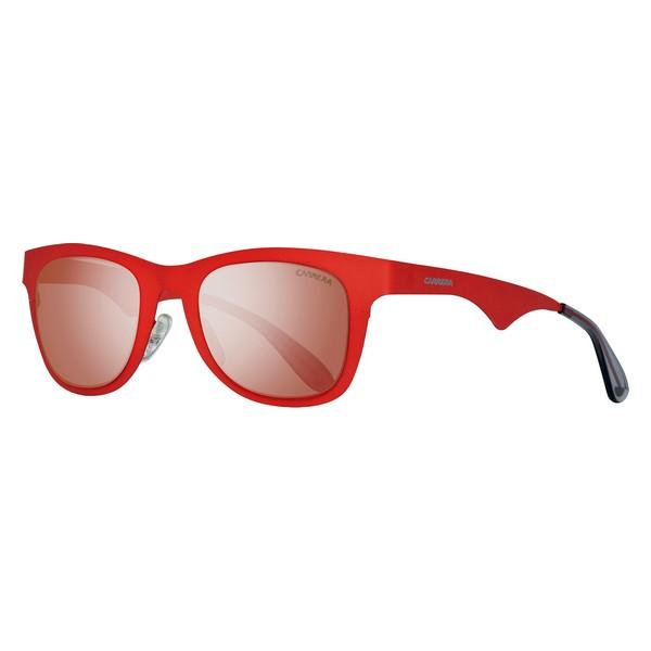 Unisex sluneční brýle Carrera CA6000-MT-ABV