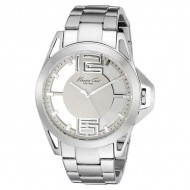 Pánské hodinky Kenneth Cole 10022529 (40 mm)