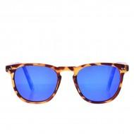 Okulary przeciwsłoneczne Unisex Paltons Sunglasses 90