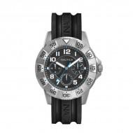 Pánske hodinky Nautica NAD13541G (44 mm)