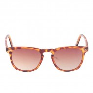 Okulary przeciwsłoneczne Unisex Paltons Sunglasses 38