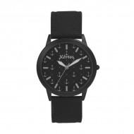 Unisex hodinky XTRESS  XNA1035-31 (40 mm)