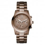 Dámské hodinky Guess W17543L1 (38 mm)