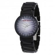 Dámske hodinky Miss Sixty SHW003 (31 mm)