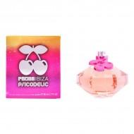 Dámský parfém Psicodelic Pacha EDT (80 ml)