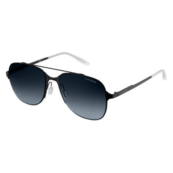Okulary przeciwsłoneczne Męskie Carrera CA114S-0003