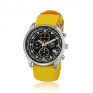 Pánske hodinky Bobroff BF0024PA (42 mm)