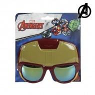 Ochelari de Soare pentru Copii The Avengers 567