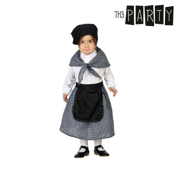 Kostým pro miminka Th3 Party Stará - 0–6 měsíců
