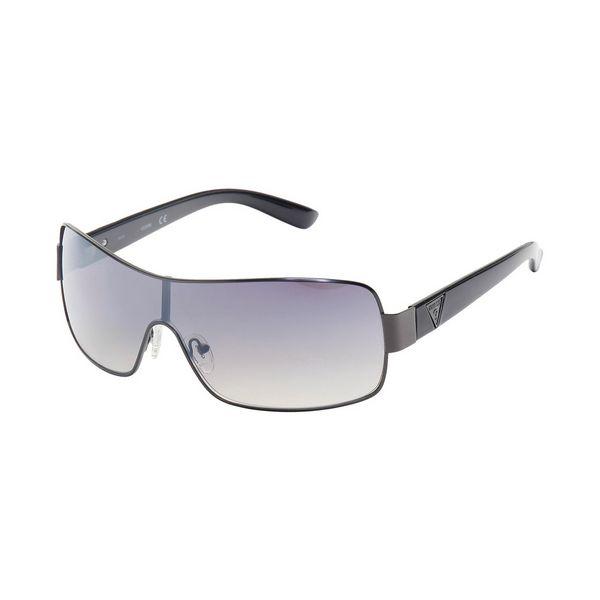Pánské sluneční brýle Guess GF6594-0001A