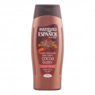 Balsam do Ciała Cocoa Instituto Español (400 ml)