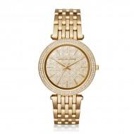 Dámske hodinky Michael Kors MK3398 (18 mm)