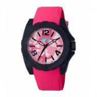 Unisex hodinky Watx & Colors RWA1856 (40 mm)
