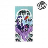 Plážová deka My Little Pony 57013