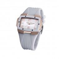 Dámske hodinky Time Force TF3135L11 (40 mm)