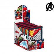 Portfel The Avengers 96045