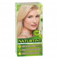 Barva na vlasy bez amoniaku Nº 10N Naturtint - Bílá blond