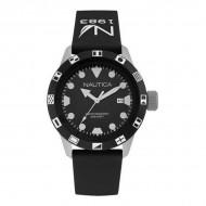 Pánske hodinky Nautica NAI09509G (44 mm)