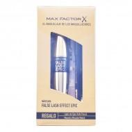 Souprava sdámskou kosmetikou False Lash Effect Max Factor (3 pcs)