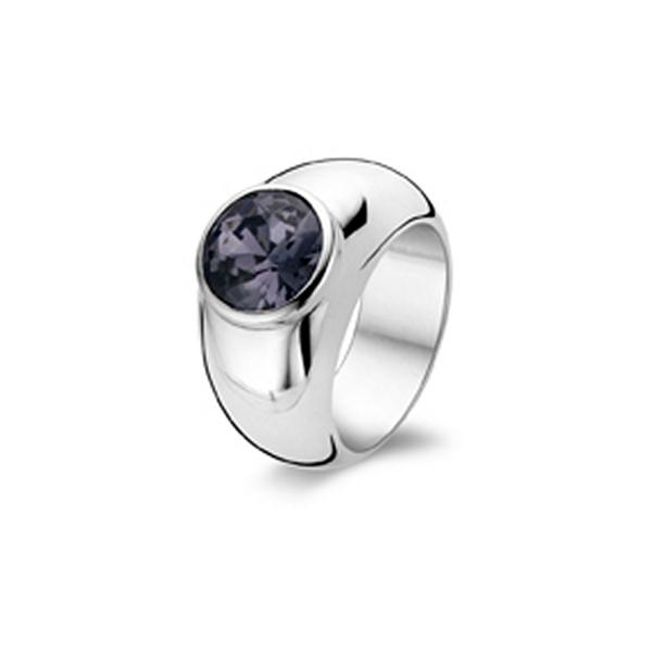 Dámský prsten Ti Sento 1765GM (15,92 mm)