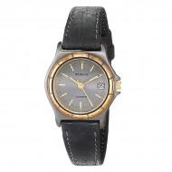 Dámske hodinky Radiant 2541009 (25 mm)