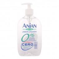 Mydło do Rąk Cero% Anian (500 ml)