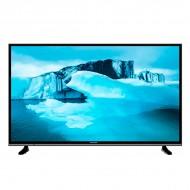 Chytrá televize Grundig VLX7850BP 43