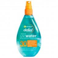 Ochranný spray proti slunci Uv Water Delial SPF 30 (150 ml)