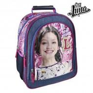 Plecak szkolny Soy Luna 425