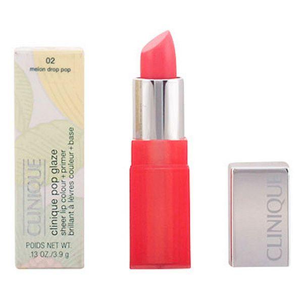 Lipstick Clinique 76359