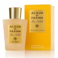 Sprchový gel Iris Nobile Acqua Di Parma (200 ml)