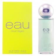 Men's Perfume Eau De Courrèges Courreges EDT - 90 ml