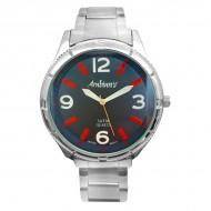 Pánske hodinky Arabians HAP2199A (45 mm)