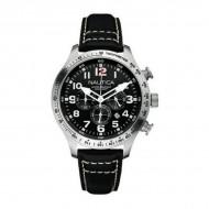 Pánske hodinky Nautica A15535G (44 mm)