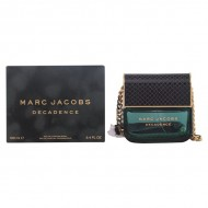 Perfumy Damskie Decadence Marc Jacobs EDP - 50 ml