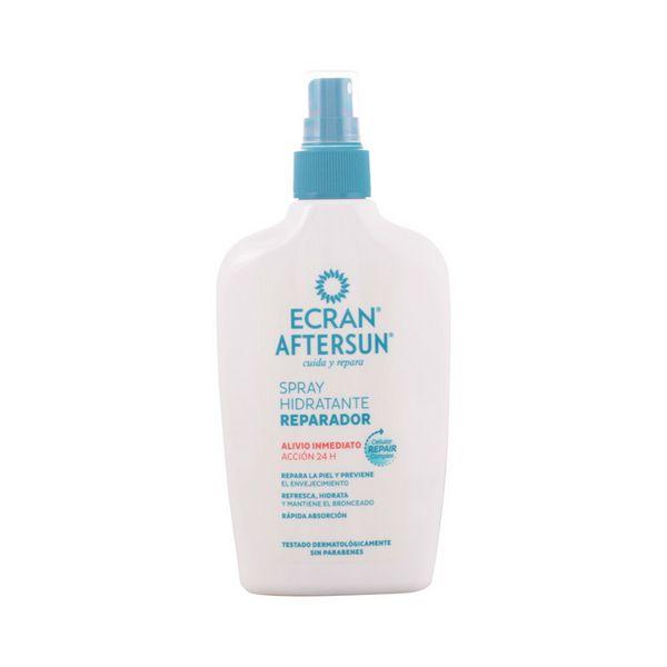 Spray po Opalaniu Ecran 1019